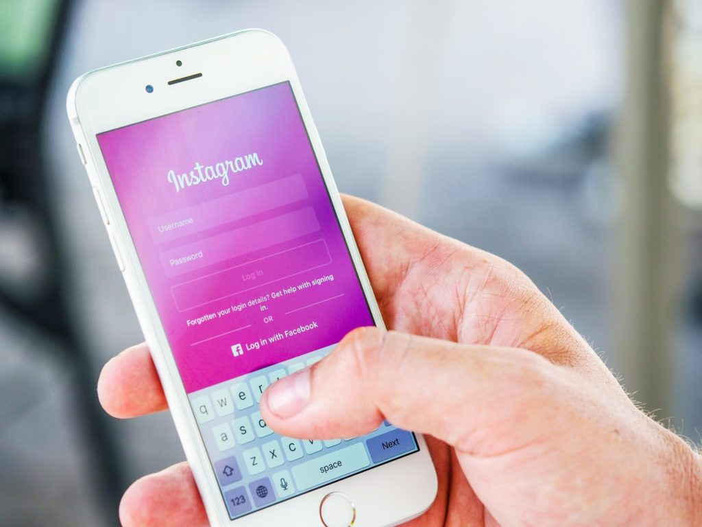 3 Strategies for Local Businesses to Maximise Instagram Marketing Manexo Media Cairns