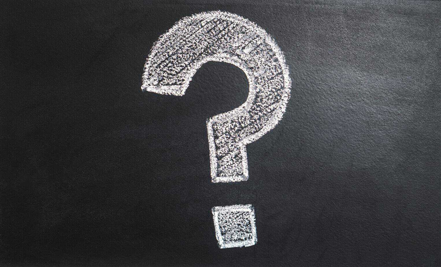 7 Digital Marketing Questions Every Business Owner Should Be Asking