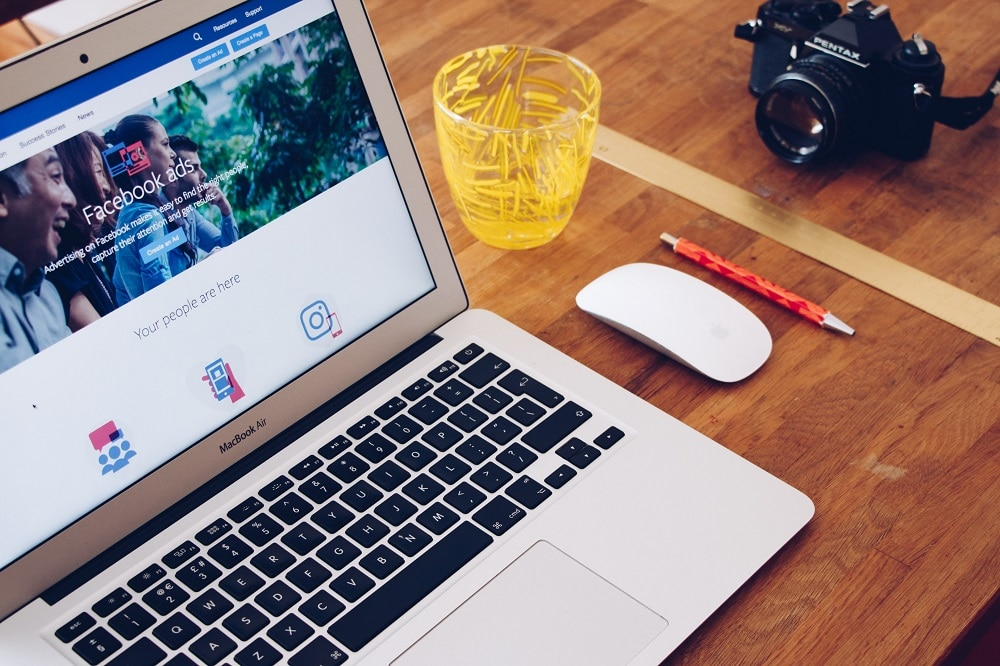 How Much Do Facebook Ads Really Cost?